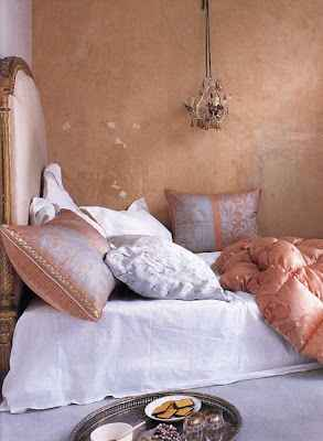 Pudra Rengi Yatak Odası Modelleri Ve Fiyatları