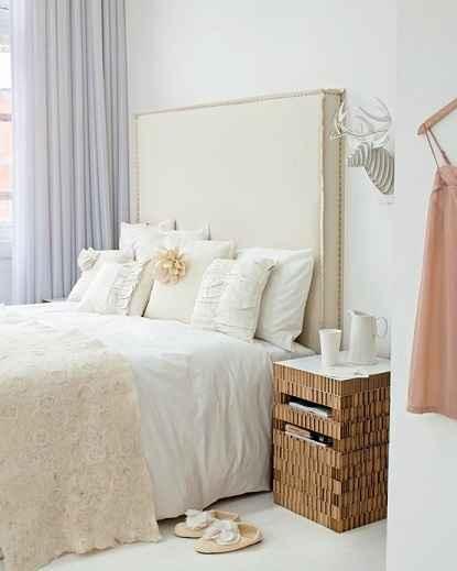 -rengi-yatak-odasi-modelleri-ve-fiyatlari_10.jpg - Mobilya Dekorasyon ...