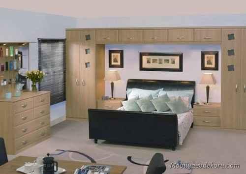 ... yatak odası modelleri anasayfa küçük yatak odası modelleri