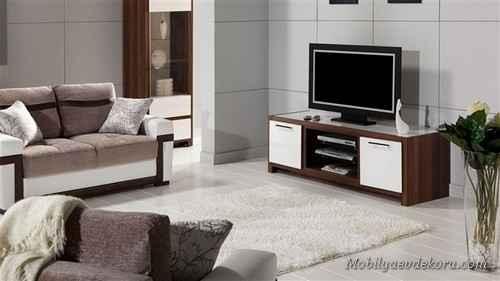 Tv Sehpa Modelleri 2014