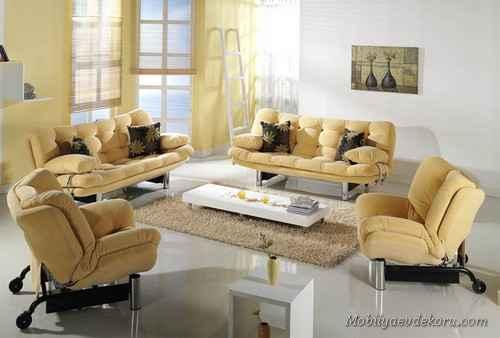 Ikea Koltuk Takimlari 2014 Mobilya Dekorasyon Ev