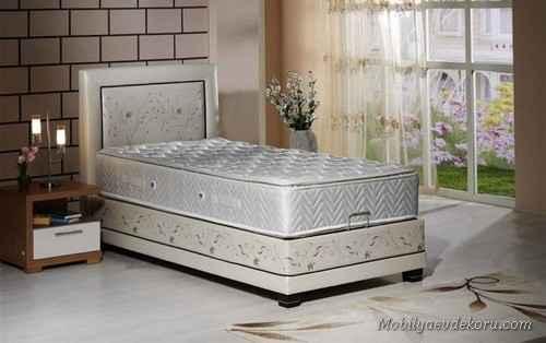 İkea yataklı baza modelleri 2014
