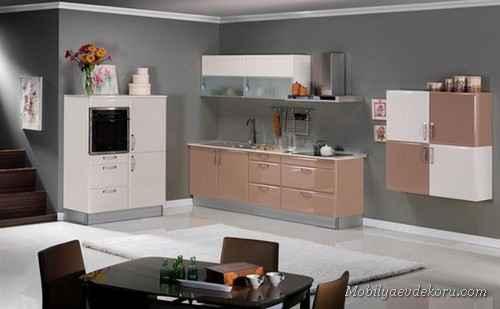 istikbal-mutfak-dolabi-modelleri-ve-fiyatlari (16)