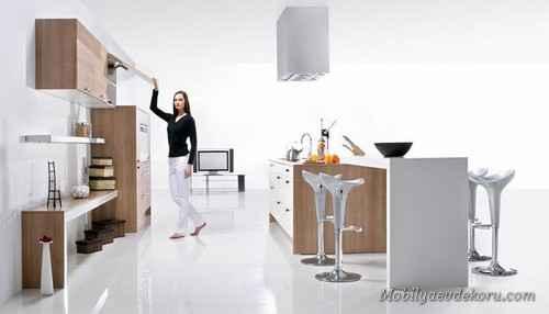 istikbal-mutfak-dolabi-modelleri-ve-fiyatlari (4)
