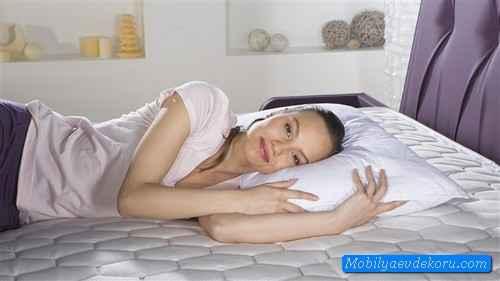 Yastık Modelleri 2015