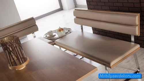 Yemek Masası Modelleri Ve Fiyatları
