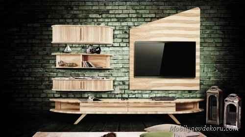 baffi-tv-unite-takimi-modelleri (12)
