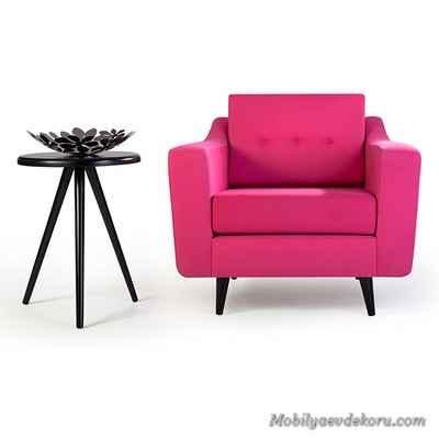 dekoratif-tekli-koltuk-modelleri (1)