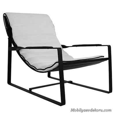 dekoratif-tekli-koltuk-modelleri (20)