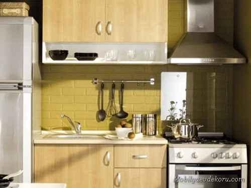 renkli-mutfak-modelleri (11)
