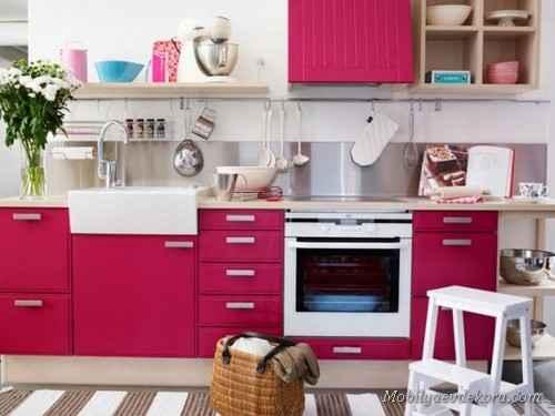 renkli-mutfak-modelleri (2)
