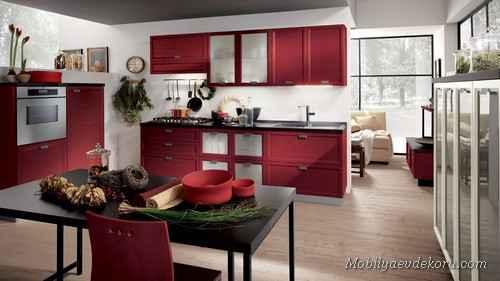 vitra-modern-mutfak-modelleri (2)