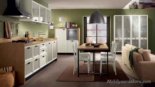 vitra-modern-mutfak-modelleri (20)