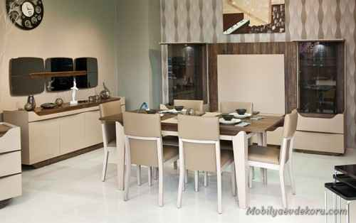 donat-mobilya-yemek-odasi-modelleri (12)