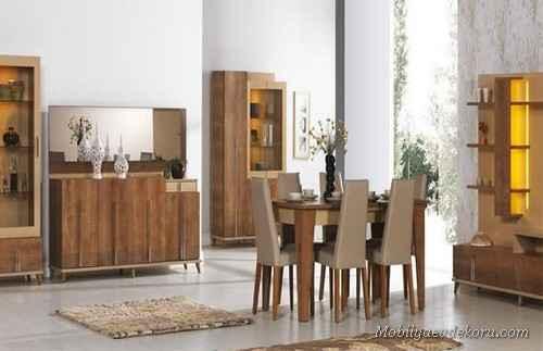 donat-mobilya-yemek-odasi-modelleri (4)