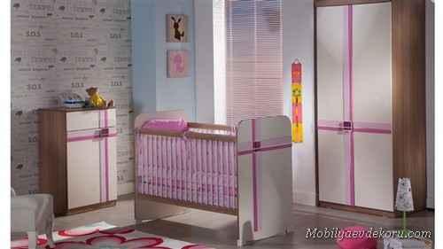 istikbal-bebek-odasi-modelleri (1)