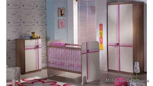 Bebek Odası