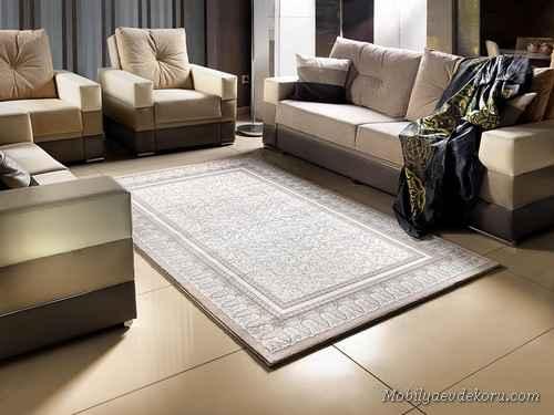 merinos hal modelleri 2015 mobilya dekorasyon ev. Black Bedroom Furniture Sets. Home Design Ideas