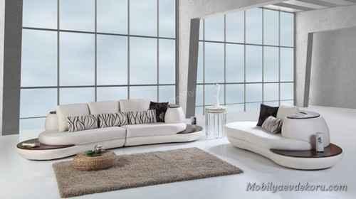 berke-mobilya-koltuk-takimlari (12)