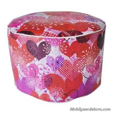 dekoratif-puf-modelleri (1)