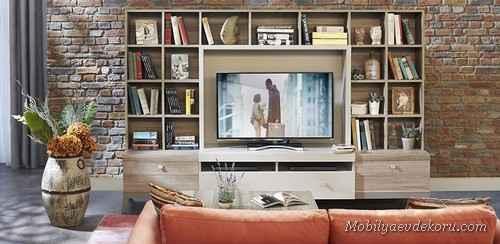 dogtas-lcd-tv-unite-modelleri (8)
