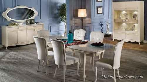 lux-yemek-odasi-modelleri (9)