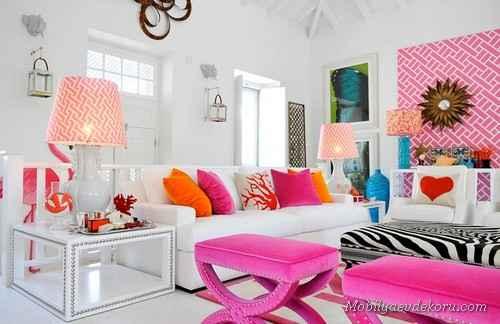 renkli-salon-dekorasyonlari (10)