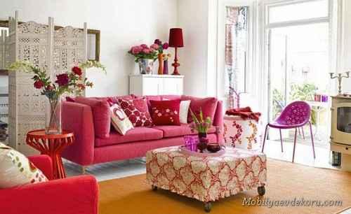renkli-salon-dekorasyonlari (12)