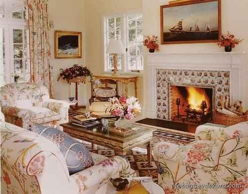 country-tarzi-ev-dekorasyon (1)