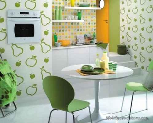 mutfak-duvar-kagidi-modelleri (4)