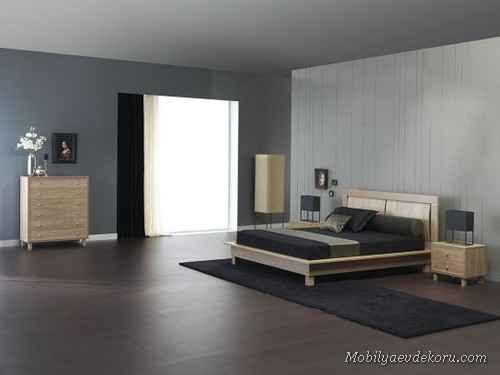 tepe-home-yatak-odasi-modelleri (3)