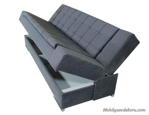 lazzoni-cekyat-kanepe-modelleri (3)