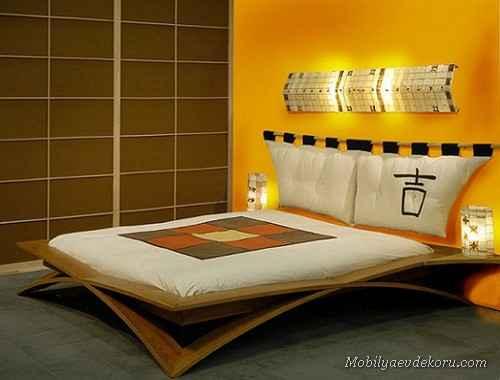 uzakdogu-yatak-odasi-modelleri (1)
