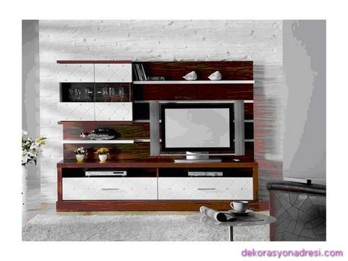 Bellona televizyon üniteleri-12