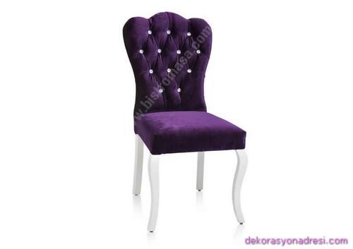 Sandalye modelleri-12