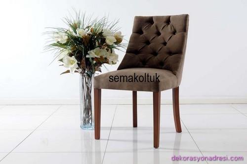 Sandalye modelleri-6