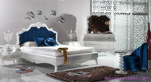 anello yatak odası modelleri-5