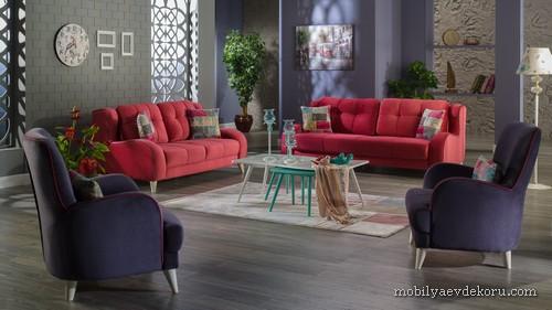 yazlik-oturma-odasi-modelleri (1)