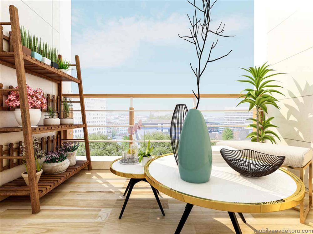 balkon ve teraslarda keyif koseleri icin harika oneriler 5