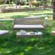 bellona bahce mobilyalari ve fiyatlari 2021 1