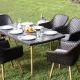 bellona bahce mobilyalari ve fiyatlari 2021 2