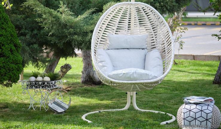 bellona bahce mobilyalari ve fiyatlari 2021 3