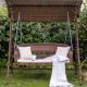bellona bahce mobilyalari ve fiyatlari 2021 4
