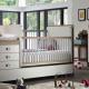 bellona bebek odalari ve fiyatlari 2021 1