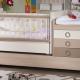 bellona bebek odalari ve fiyatlari 2021 2