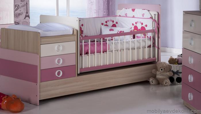 bellona bebek odalari ve fiyatlari 2021