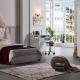 bellona genc odalari ve fiyatlari 2021 1