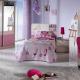 bellona genc odalari ve fiyatlari 2021 3