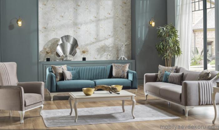 bellona koltuk takimlari ve fiyatlari 2021 3