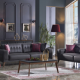 bellona koltuk takimlari ve fiyatlari 2021